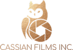 Cassian Films
