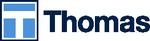Thomas Construction Group, LLC