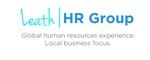 Leath HR Group LLC