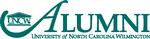 Alumni Association at UNCW
