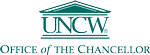 Office of the Chancellor of UNCW