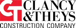 Clancy & Theys Construction Co.