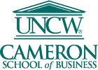 Cameron School of Business at UNCW