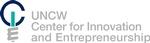 UNCW Center for Innovation and Entrepreneurship