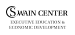 Swain Center for Executive Education at UNCW