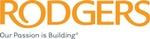 Rodgers Builders, Inc.