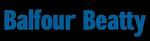 Balfour Beatty Infrastructure, Inc.