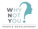 WNY People Development