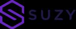 Suzy, Inc