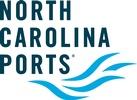 North Carolina State Ports Authority