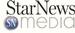 StarNews Media
