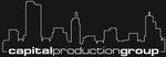 Capital Production Group