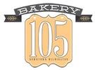 Bakery 105