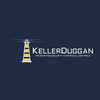 Keller Duggan Information Security & Financial Controls