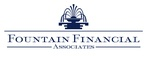 Fountain Financial Associates, Inc.
