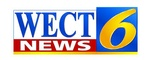 WECT/Gray Media