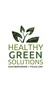 Healthy Green Solutions