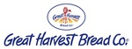 Great Harvest Bread Co, Wilmington