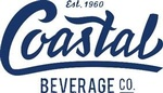 Coastal Beverage Co., Inc.