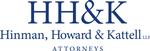 Hinman, Howard & Kattell, LLP