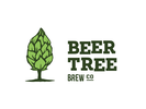 Beer Tree Brew Co.