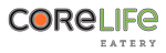 CoreLife Eatery, LLC