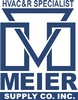 Meier Supply Co., Inc.