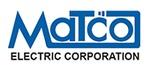 Matco Electric Corporation