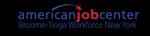 Broome-Tioga Workforce NY
