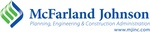 McFarland-Johnson, Inc.