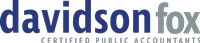 Davidson, Fox, & Company, LLP