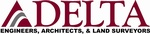 Delta Engineers, Architects, & Land Surveyors, DPC
