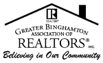 Greater Binghamton Association of REALTORS ® Inc.