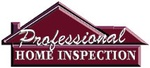 Professional Home Inspection Service, Inc.