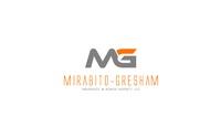 Mirabito-Gresham Insurance & Bonds Agency, LLC