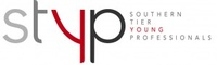 Southern Tier Young Professionals