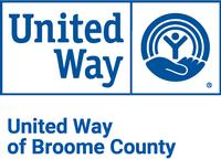 United Way of Broome County, Inc.