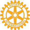 Rotary District 7170