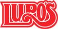 Sam A. Lupo & Sons, Inc.