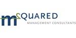 M Squared Management Consultants LLC