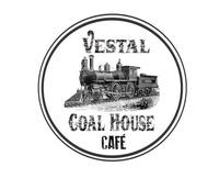 Vestal Coal House