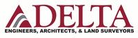 Delta Engineers, Architects, & Land Surveyors, DPC