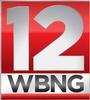 WBNG-TV & Binghamton CW