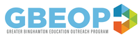 Greater Binghamton Education Outreach Program (GBEOP)