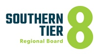 Southern Tier 8