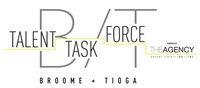 Broome-Tioga Talent Taskforce