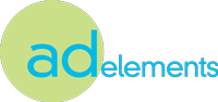 Ad Elements, LLC