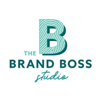 The Brand Boss Studio