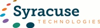 Syracuse Technologies