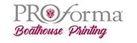 Proforma Boathouse Printing, LLC